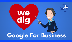 Google-For-Business